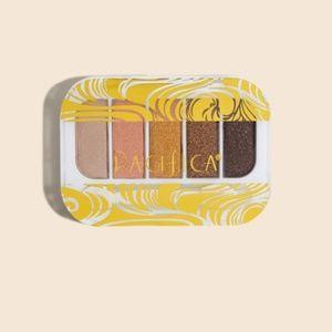 Pacifica Island Vibe Eye Shadow Palette